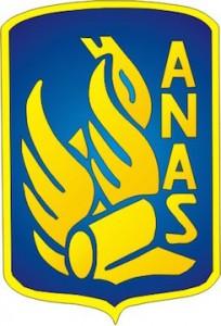 Anas Molise