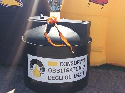 CircOLIamo, la campagna educativa itinerante il 14 ottobre a Termoli