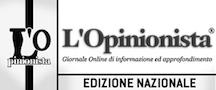 Notizie dall'Italia e dal Mondo