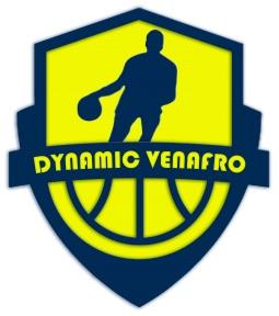 Al Discount Dynamic Venafro