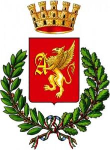 comune Agnone logo