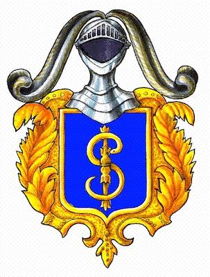 comune Isernia logo