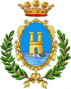 comune Termoli logo