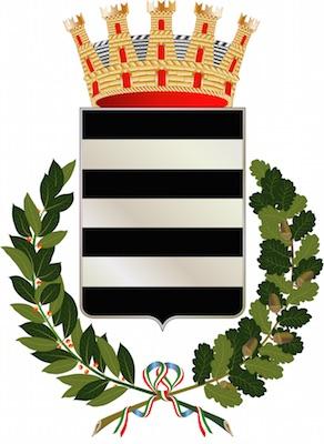 comune Venafro logo