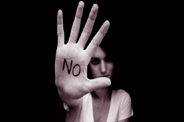 Violenza sulle donne, una giornata per combattere gli stereotipi