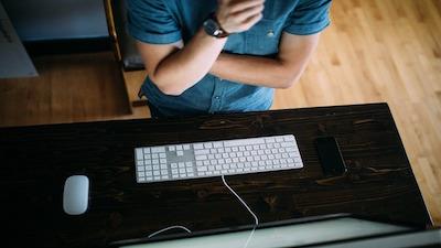 Università, in Molise arrivano le lauree magistrale online