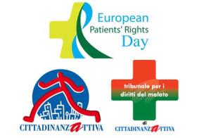 Giornata-diritti-malato-con-cittadinanzattiva