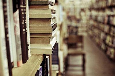 Presentazione libri Molise - Leggere-per-curare-l'anima