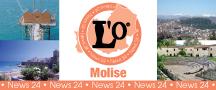 Molise News 24