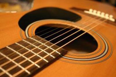come-cambiare-il-set-di-corde-alla-chitarra-classica-o-acustica