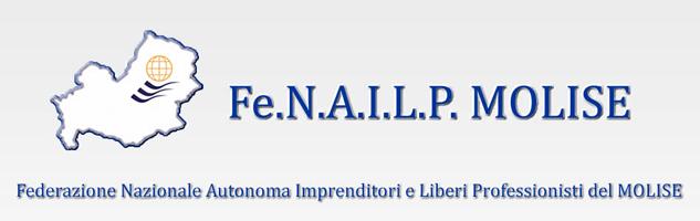 Fe.N.A.I.L.P.-Molise