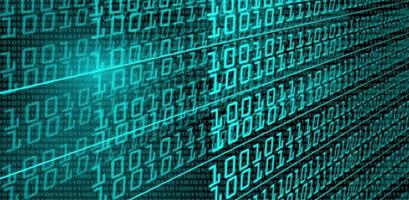 Il Molise pronto alla digitalizzazione di Stato