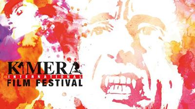 Kimera-Film-Festival-2016