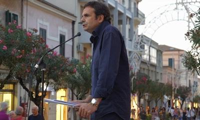Paolo di Laura Frattura