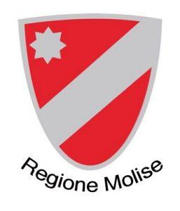 Regione Molise logo