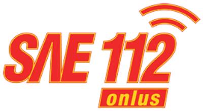 SAE112
