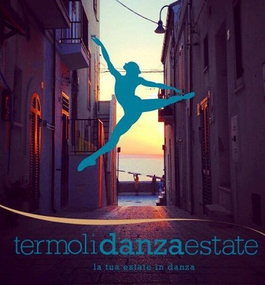 Termoli Danza Estate