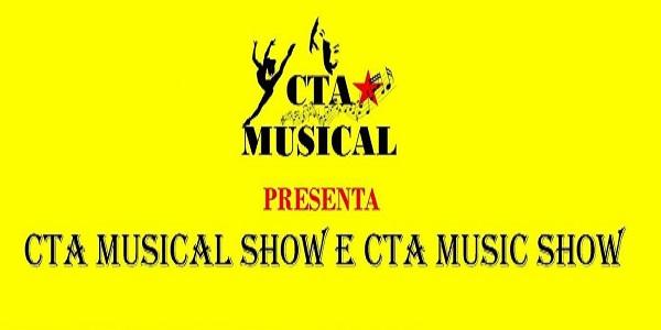 CTA Musical Venafro