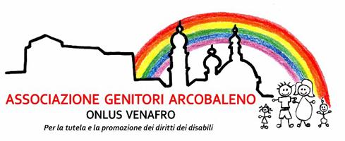 Associazione Genitori Arcobaleno Onlus Venafro