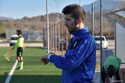Fabio Di Rienzo