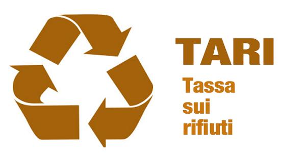 Tari (Tassa sui rifiuti)