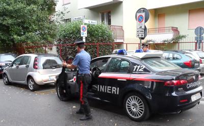 foto Carabinieri 2