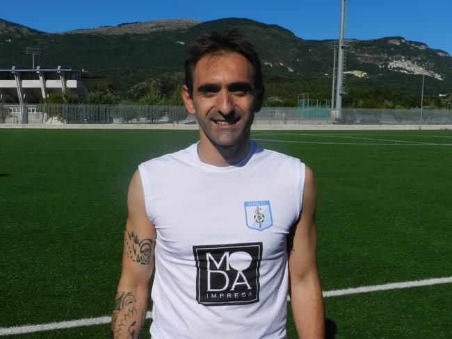 Eduardo Taglienti