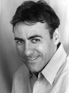 Maurizio Santilli