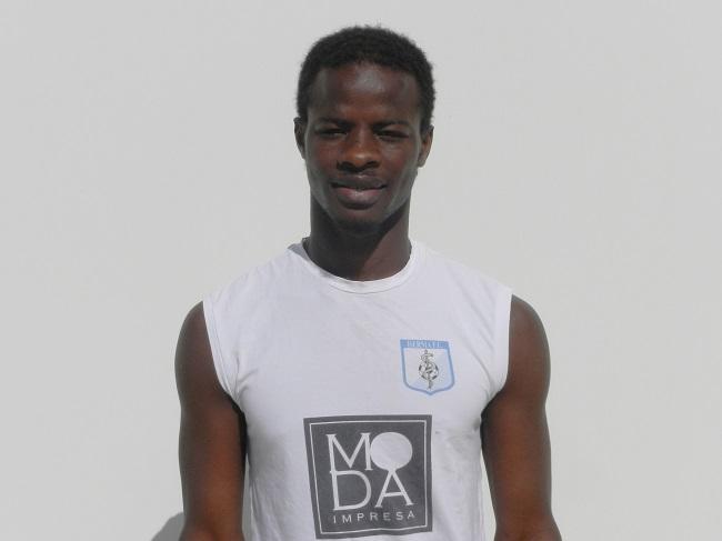 Papa Ndiour