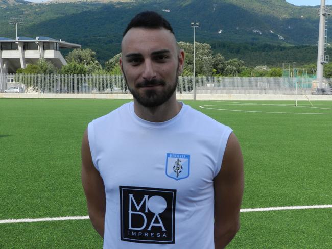 Vincenzo Mingione
