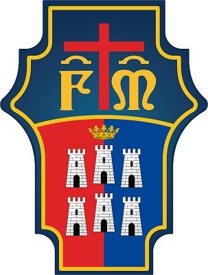 misericordia campobasso logo