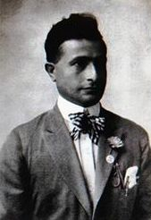 Pasquale Cenci