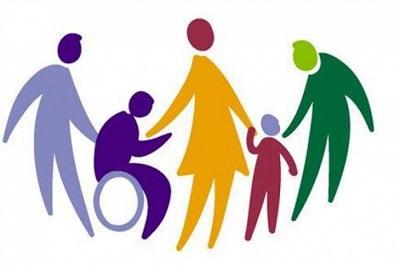 SIA bando inclusione sociale