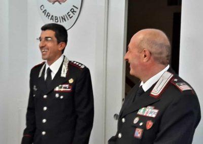 Presentazione di Gianluca Di Niro