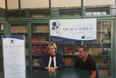 conferenza-the-blue-harvest