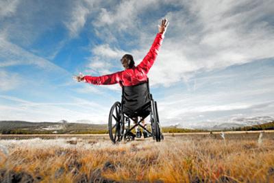 consulta disabilita