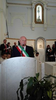 intervento di Antonio Battista