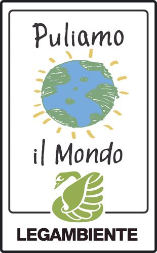 logo_puliamoilmondo