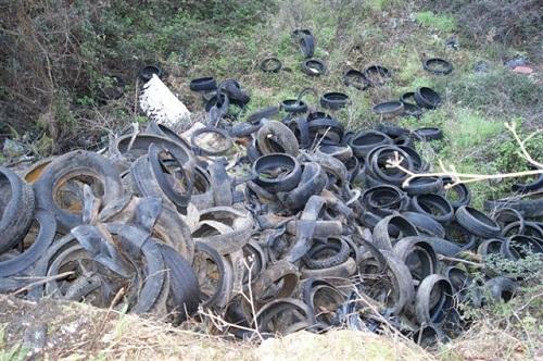 pneumatici-fuori-uso-e-materie-plastiche-di-scarto