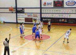 basket-valdiceppo-perugia-dynamic-venafro-89-66