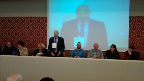 Campobasso, adottato all'unanimità il nuovo Statuto della Provincia