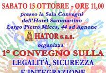 convegno-sulla-legalita-sicurezza-e-integrazione