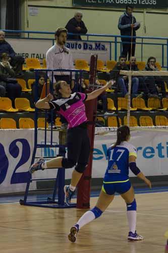 europea-92-volley