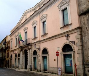 palazzo-universita-isernia