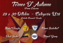torneo-d-autunno-2016-basket