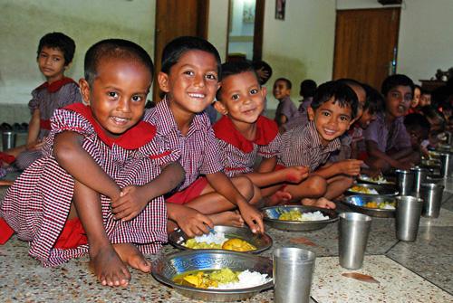 un-pasto-al-giorno-bambini