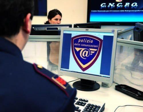 Truffate 90 persone in mezza Italia, un arresto