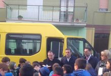 consegna-scuolabus
