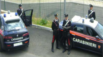 foto-carabinieri