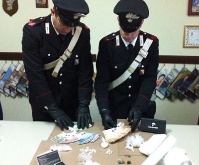 foto-sequestro-cocaina-e-hashish